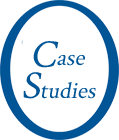case-studies-icon