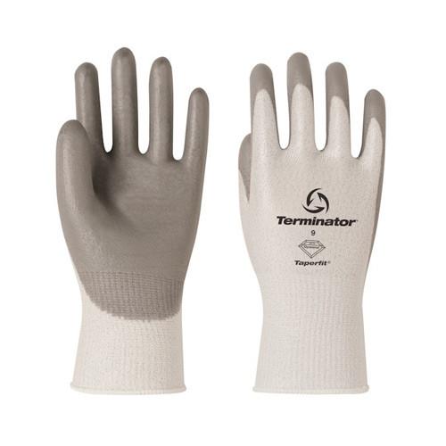 banom terminator gloves