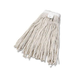 Image of a mop head sold by GPI