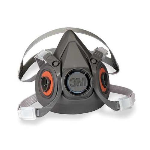 Masks/ Respirators