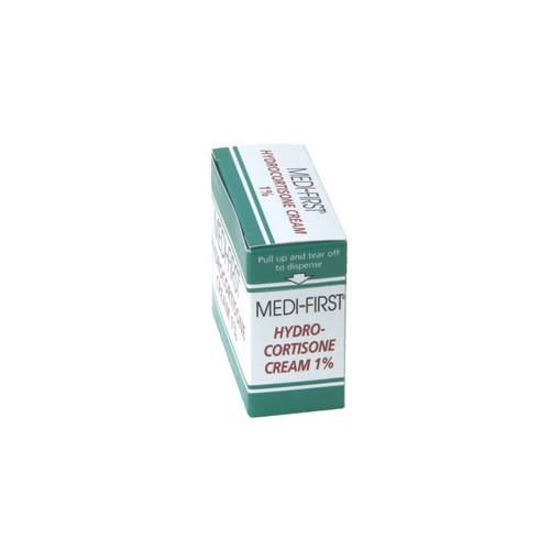 Photo of Hyrdo-Cortisone Cream ointment sold by Gloves Plus Inc