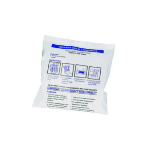 Image of a Medi First Aid Cold Pack sold by Gloves Plus Inc
