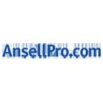 ansellpro.com