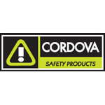 cordova safety