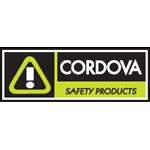 cordova safety